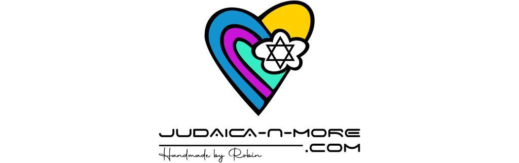 judaica-n-more